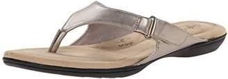 SoftStyle Soft Style Women's Ezzo Dress Sandal