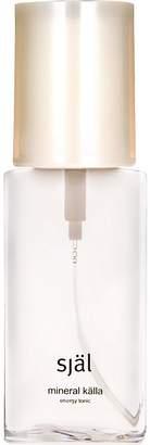 Sjal Skincare Women's Mineral Kalla - Energy Tonic
