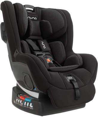 Nuna RAVA Simply Secure Car Seat