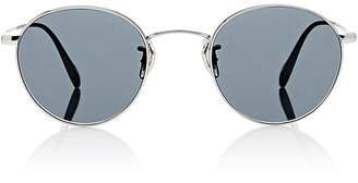 Oliver Peoples Men's Coleridge Sunglasses