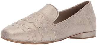 Donald J Pliner Women's HayliespT8 Loafer Flat