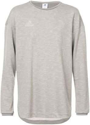 adidas Tango Paul Pogba sweatshirt