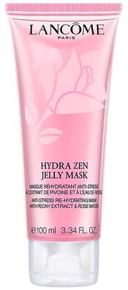 Lancôme Hydra Zen Jelly Mask