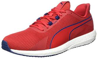 Puma Men s Mega Nrgy Turbo Multisport Outdoor Shoes 5ba7ffab0