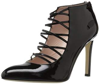 Sarah Jessica Parker Women's Revere Ankle Boot