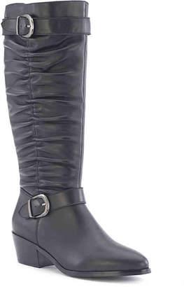David Tate Calissa Boot - Women's