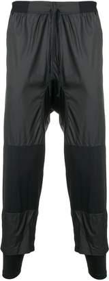 Nike Run Division tech trousers