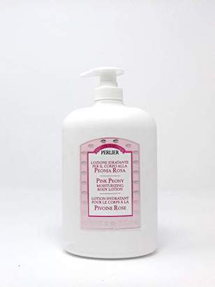 Perlier Body Lotion