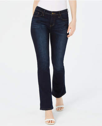 GUESS Bootcut Jeans