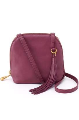 Hobo Bags Nash Cross Body Bag