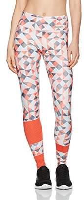 Bench Women's Stripe Leggins C Leggings