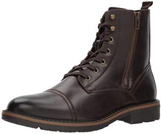 Kenneth Cole Unlisted by Men's Design 30305 Mid Calf Boot