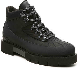 O.x.s. Extralight Boot - Men's
