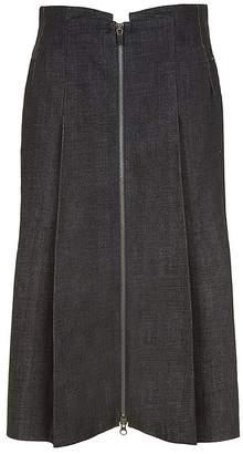 Sweaty Betty Shirayuri Woven Skirt