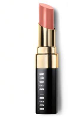 Bobbi Brown Nourishing Lip Colour
