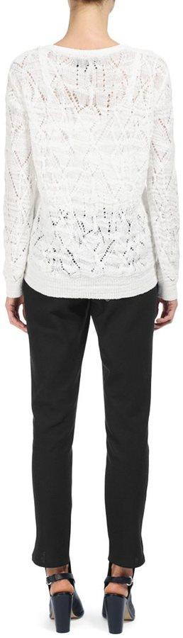 Rag and Bone Kaitlyn Sweater