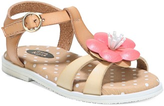 Dr. Scholl's Girl's Sandals - Pennelope