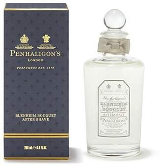 Penhaligon's (ペンハリガン) - ペンハリガン(PENHALIGON'S) ペンハリガン ブレナム ブーケ アフターシェーブ 200mL