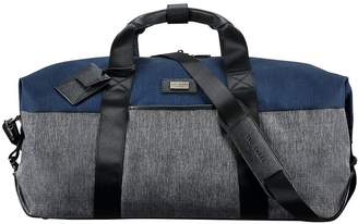 Ted Baker Brunswick Mens Softside Medium Clipper Holdall