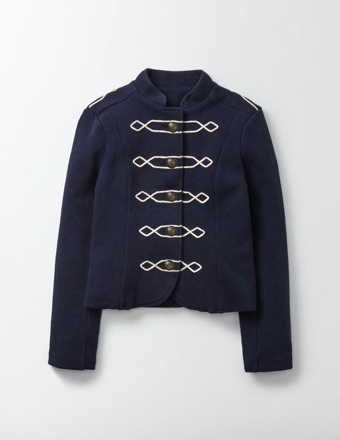 BodenLucinda Jacket