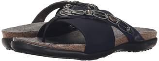 Naot Footwear Jennifer Women's Sandals