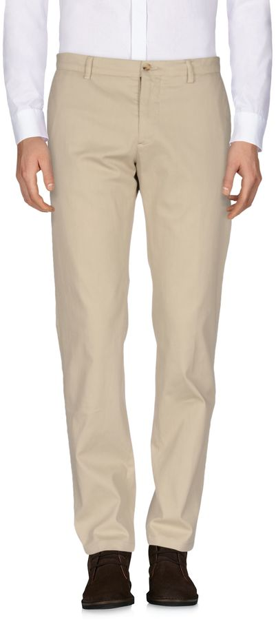 AllegriALLEGRI Casual pants