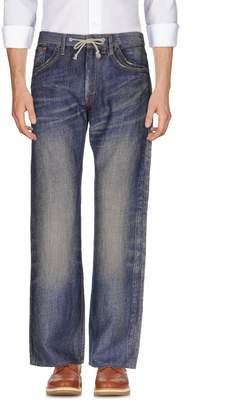 Levi's Casual pants