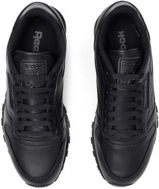 Reebok Classic Leather 101 Sneaker