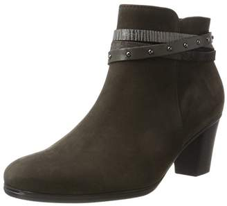 Gabor Women's Basic Boots