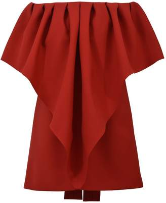 Valentino Very Dress