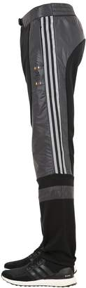 adidas Statement Oyster 48 Hour Track Pant