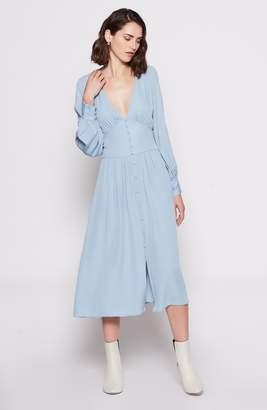 Joie Kyria Dress