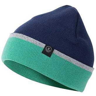 410a92a0faf Neff Blue Men s Fashion - ShopStyle