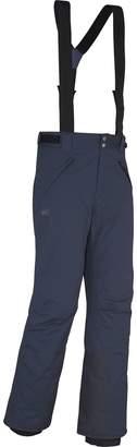 Millet Line Stretch GTX Pant - Men's