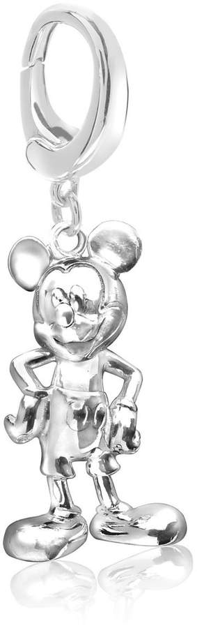 Mickey Mouse Charm - Disney Designer Jewelry Collection