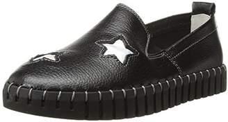 Bernie Mev. Unisex-Kids TWK37 Sneaker