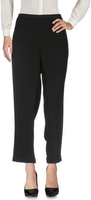 BCBGMAXAZRIA Casual pants - Item 13181808ED