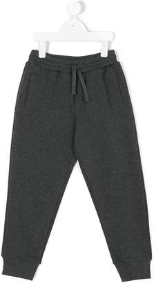 Dolce & Gabbana track pants