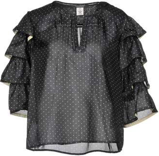 Maison Scotch Blouses - Item 38753524LR