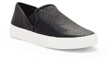 Vince Camuto Cariana Slip-On Sneaker