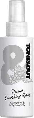 Toni & Guy Toni&Guy Toni&Guy Hair Spray 125ml Echo Primer