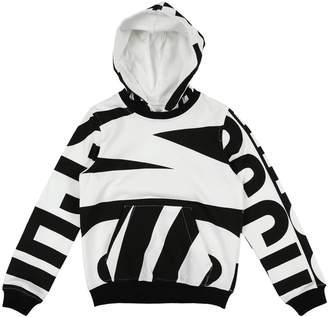 Moschino Sweatshirts - Item 12023265HI