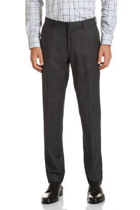 SABA Kyle Suit Pant