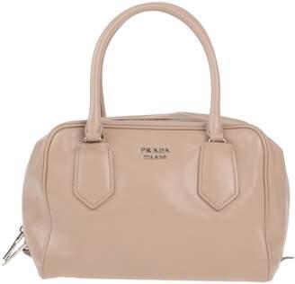 Prada Handbags - Item 45348206