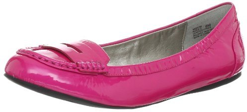 Me Too Women's Rorie Moccasin