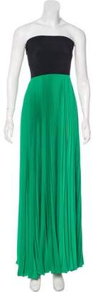 Alexis Jolie Maxi Dress w/ Tags