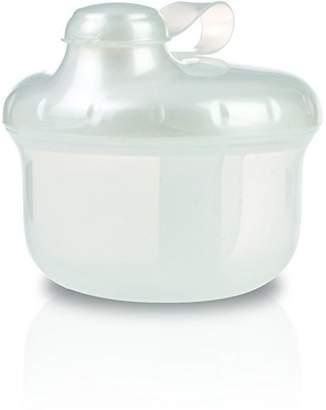 Nuby Milk Powder Dispenser