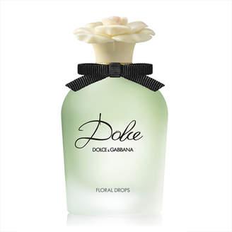 Dolce Floral Drops Eau de Toilette 50ml