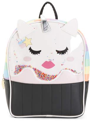 Unicorn Kitsch Backpack