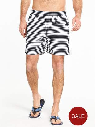 Henri Lloyd Abridge Swim Short
